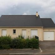 Maison 4 pièces + Terrain Saint-Adrien