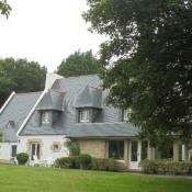 viager Maison / Villa 9 pièces Brest
