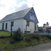 Vente maison / villa Esson 169000€ - Photo 1