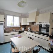 Vente maison / villa Port louis 357000€ - Photo 2