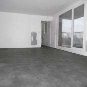 Tourcoing, Apartamento 3 assoalhadas, 46 m2