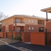 Fenouillet, квартирa 2 комнаты, 37 m2