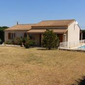 Rians, Maison / Villa 4 pièces, 110 m2
