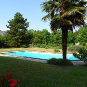 Francheville, Maison / Villa 5 pièces, 140 m2