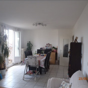 Vente appartement Allonnes