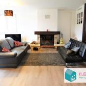 Moissy Cramayel, Maison / Villa 7 pièces, 135 m2