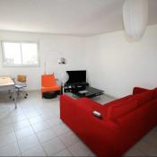 Saint Orens de Gameville, квартирa 3 комнаты, 71 m2