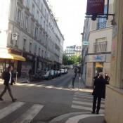 cession de bail Boutique Paris 10ème