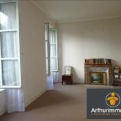 Vente appartement St brieuc 84960€ - Photo 5
