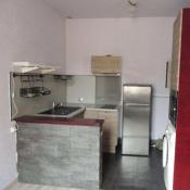 vente Appartement 1 pièce Nimes