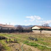Terrain 1035 m² Villefranche-sur-Saã´Ne (69400)