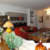 Zhanaaul, Apartment 6 rooms, 168 m2