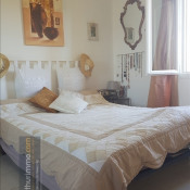 Vente maison / villa Tourves 327000€ - Photo 6
