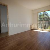 Sale apartment Frejus 128000€ - Picture 2