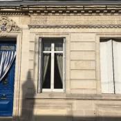Bordeaux, Échoppe 4 pièces, 71 m2
