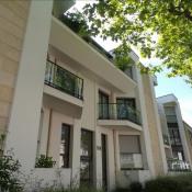 Montigny le Bretonneux, Appartement 3 pièces, 68,01 m2