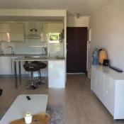Biarritz, Appartement 2 pièces, 40 m2
