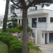 Tours, casa contemporânea 7 assoalhadas, 250 m2