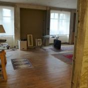 Biarritz, Appartement 5 pièces, 149 m2