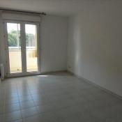 Location appartement Frejus 630€ CC - Photo 6