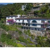 Ascona, Villa 8 pièces, 400 m2