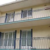 vente Maison / Villa 6 pièces Sartrouville