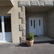 produit d'investissement Appartement 4 pièces Montceau-les-Mines