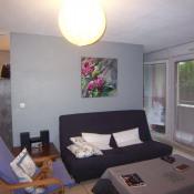 vente Appartement 2 pièces Creil