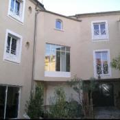 vente Maison / Villa 7 pièces Fontainebleau