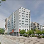 Grenoble, Studio, 19 m2
