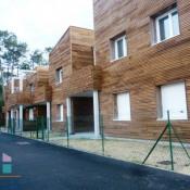 Labenne, Appartement 3 pièces, 62,5 m2