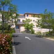 location Appartement 2 pièces Castres
