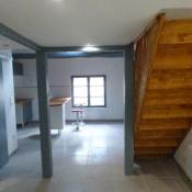 Monteux, 120 m2
