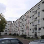 location Appartement 5 pièces Longvic