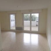 La Rochelle, Appartement 3 pièces, 62,48 m2