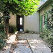 location Maison / Villa 5 pièces Brignoud