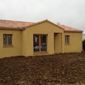 Maison 4 pièces + Terrain Lagny-sur-Marne