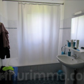 Rental house / villa Bergerac 610€ CC - Picture 5