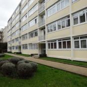 location Appartement 5 pièces Courbevoie