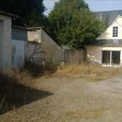 produit d'investissement Maison / Villa 5 pièces Chateau la Valliere