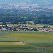Terrain 449 m² Varennes-sur-Usson (63500)