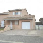 location Maison / Villa 5 pièces Auzeville Tolosane