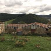 Vente maison / villa Joux 129000€ - Photo 2