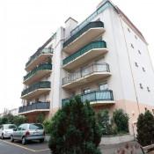 Bezons, Appartement 4 pièces, 84,5 m2