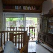 vente Maison / Villa 2 pièces Rioz