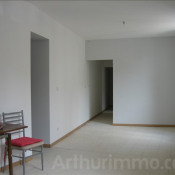 Rental apartment Lodeve 620€ CC - Picture 2