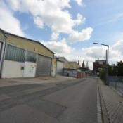 Zirndorf,