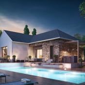 1 Mellionnec 140 m²