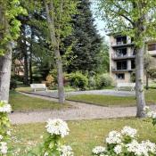 Maisons Laffitte, Wohnung 5 Zimmer, 121 m2