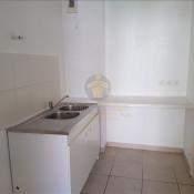 Location appartement Ste maxime 700€ CC - Photo 6